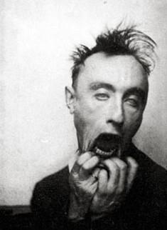 Un genio llamado Salvador Dalí